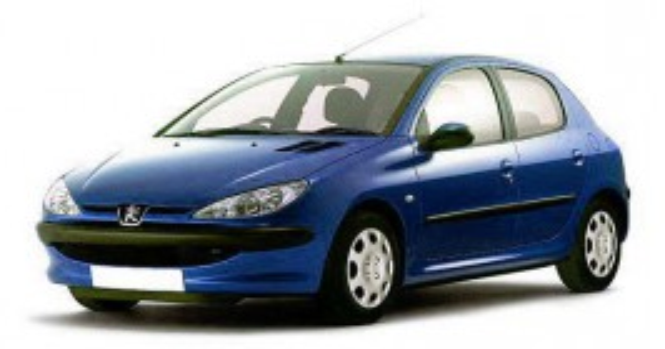 2003-