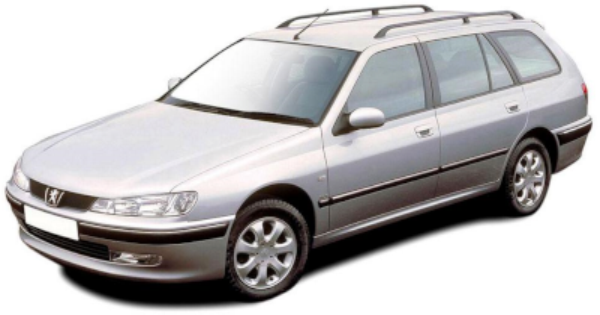 1996-2004