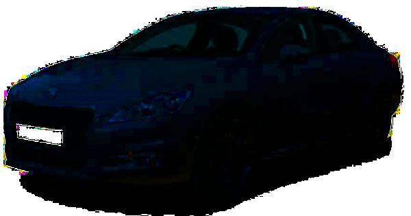2011-2018