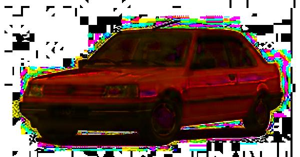 1986-1993