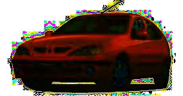 1996-2002 (I)