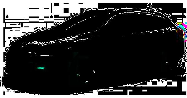 2009-2012 (III)