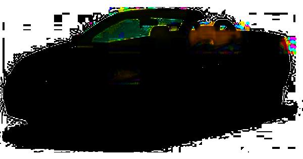 2003-2009 (II)