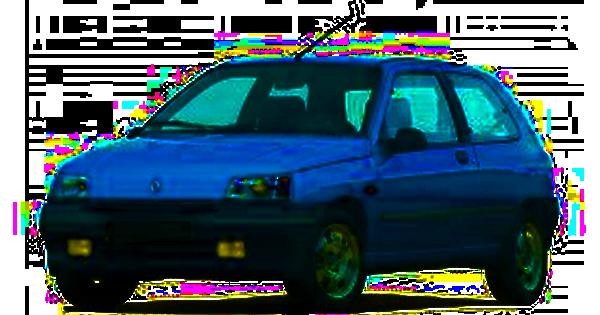 1991-1998 (I)
