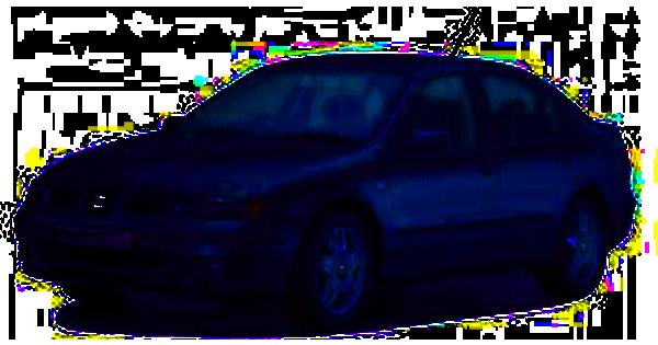 1998-2004 (1M)