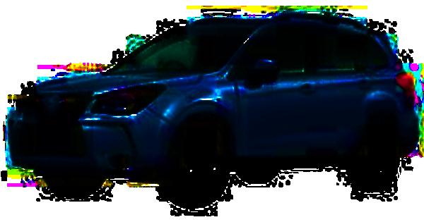 2013-2019 (SJ)