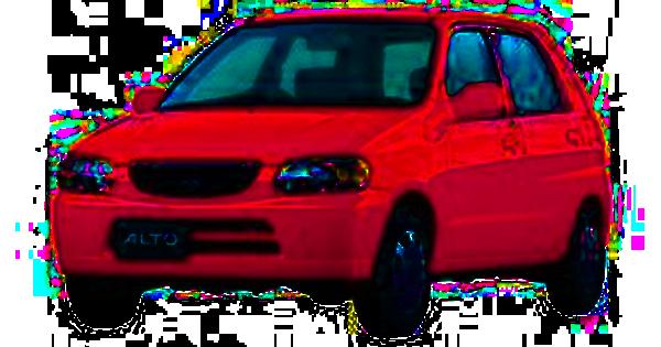 2002-2006
