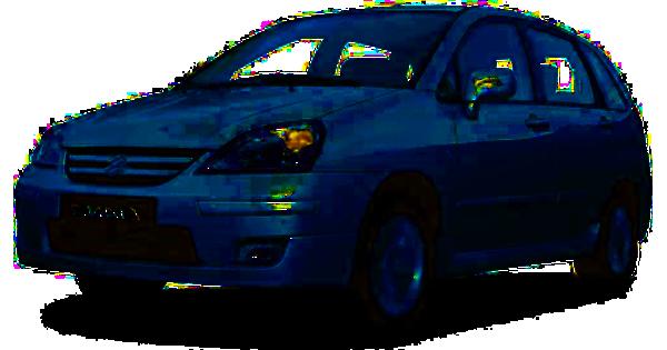 2001-2007