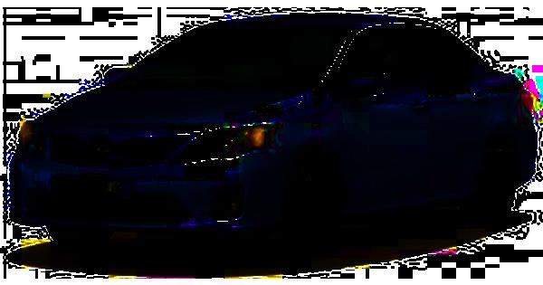 2007-2013 (E15)