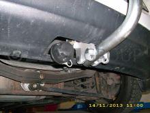 Opel Astra J (4)