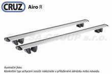 Střešní nosič CRUZ Airo R (2)