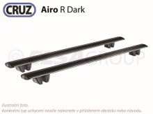 airo_r_dark4