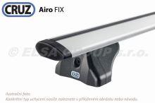 Střešní nosič CRUZ Airo FIX 3