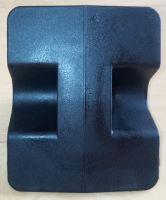 Kryt do lůžka čepu - vertikal ACS / BMU