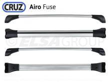 airo-fuse-3