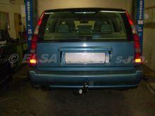 Tažné zařízení Volvo 850/S70/V70, 1993 - 2000