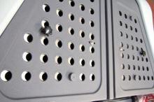 TowCar ventilační mřížka pro TowBox V2 Dog