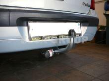 tažné zařízení Renault Thalia (3)