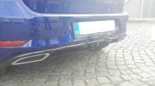 W317132 Golf HB 17- (3)
