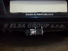 GA0385C VW Golf 6 (3)
