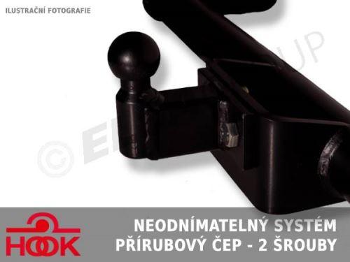 Hook-prir-2s