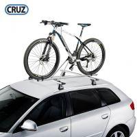 cruz-bike-rack-g (3)