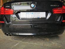 528900-BMW-5-kombi-F11 (2)