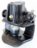 Spojka chapadlová Rockinger (D=18.0-30.0 kN)