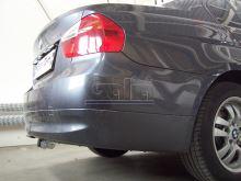 Tažné zařízení BMW 3 sedan, kombi, coupé, 2005 - 2012