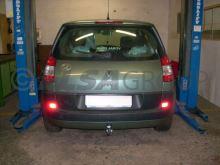 Renault Megane (1)