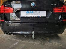528900-BMW-5-kombi-F11 (1)