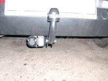 Tažné zařízení Fiat Bravo 2