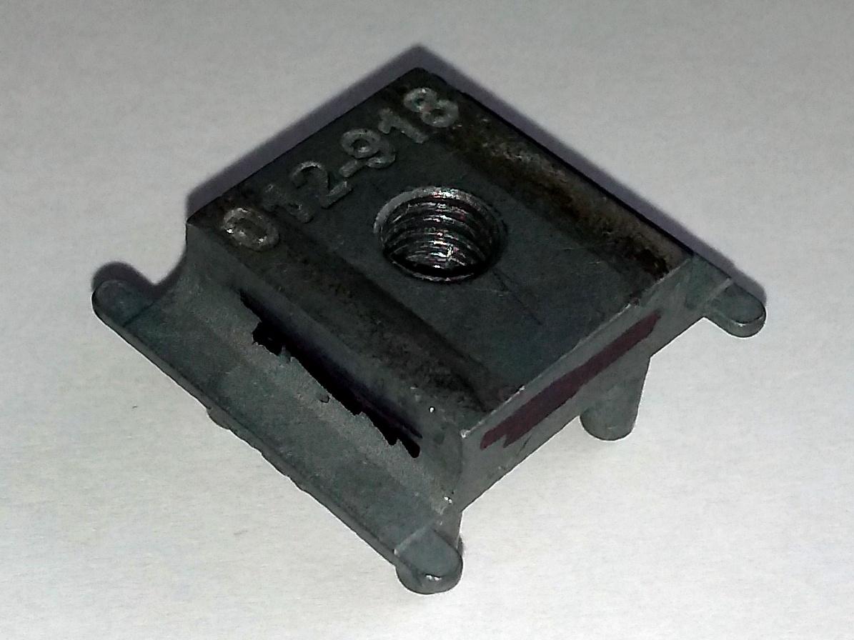 ND 702-719