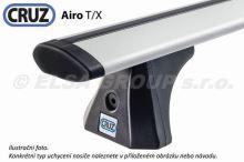 Střešní nosič CRUZ Airo T (2)