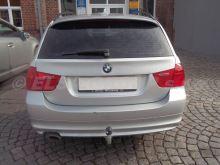 Tažné zařízení BMW 3 Touring 2