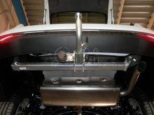 Tažné zařízení Hyundai i30 kombi 2017/06-, bajonet, Galia