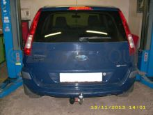 Ford Fusion (2)