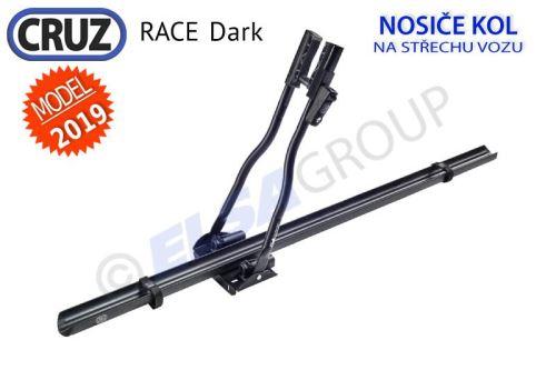 Race-Dark-19