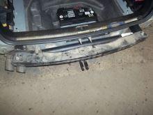B492500 Audi A4 Avant