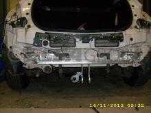 Opel Astra J (1)