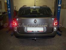 B509300 Renault laguna 2 (2)