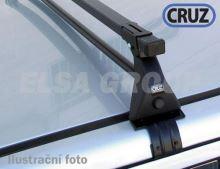 Střešní nosič Citroen Xsara 5dv., CRUZ