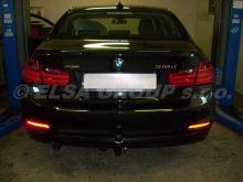 Tažné zařízení BMW 3 F30 2