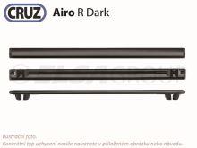 airo_r_dark3