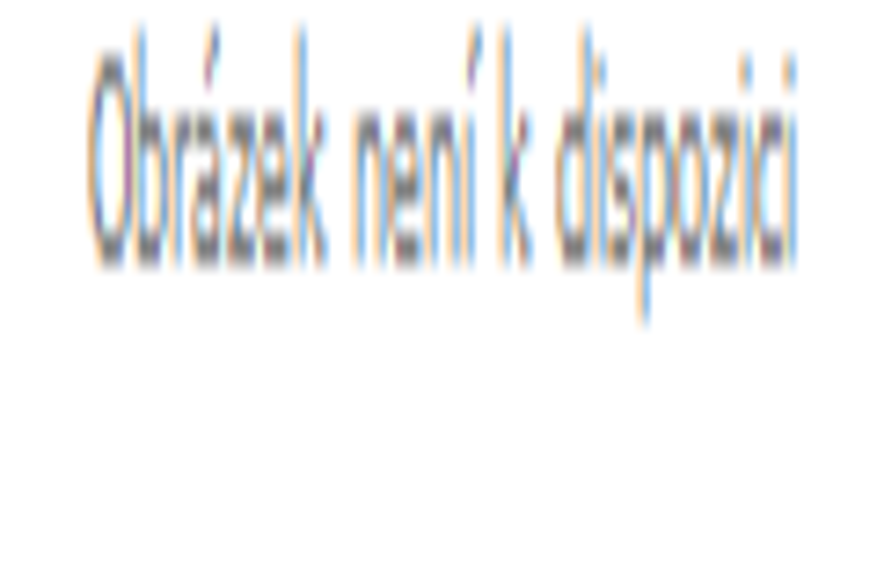 Střešní nosič Ford S-Max (integrované podélníky), CRUZ Airo FIX