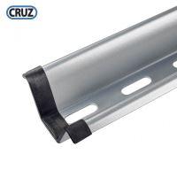 cruz-bike-rack-g (7)