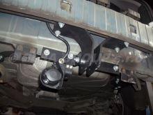 B421400 Volvo V50 (2)