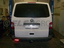 VW Transporter T5 (1)