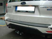 Tažné zařízení Subaru Forester (1)