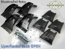 Kit OPEN Renault Clio